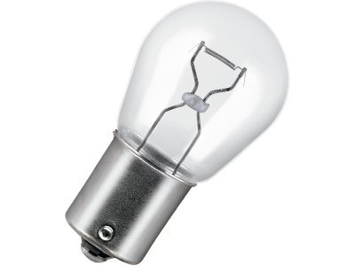 Žarulja 99ZP018H P21W