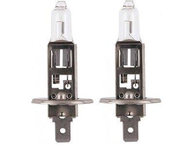 Žarulja 99ZS092A - H1 55W/12V P14.5s, 30% više svjetlosti