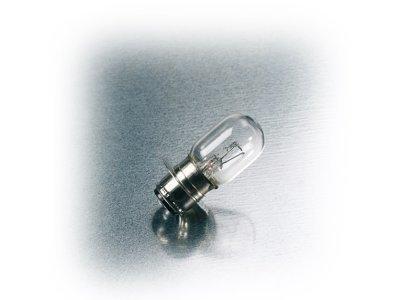Žarulja Bottari, 12V-35W, P15D