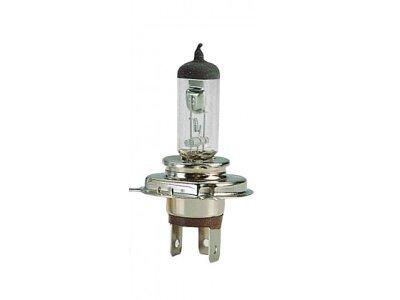Žarulja Bottari H4 - 30135