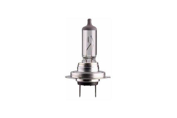 Žarulja H7 12V/55W PX26D, 50% više svjetlosti SRL