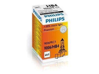 Žarulja HB4 Philips Vision - PH9006PRC1