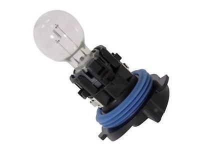 Žarulja HP24W