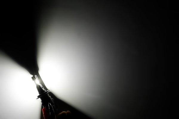 Žarulja LED H7, model M3, 6500K, 10000LM/set, 2 komada