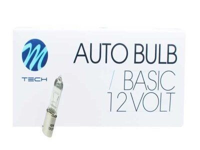 Žarulja M-Tech H21W