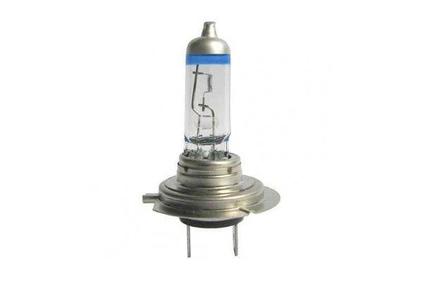 Žarulja MOTO 12V H7 55W MEGALIGHT ULTRA +120% KOS