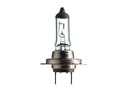 Žarulja NARVA H7 12V 55W