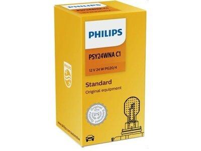 Žarulja PSY24W Philips - PH12188NAC1 (žuta)