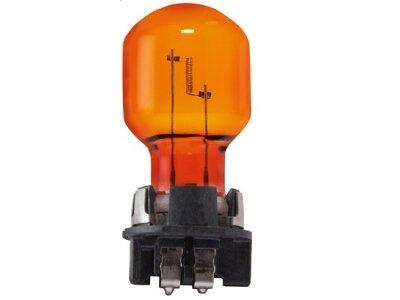 Žarulja PWY24W Philips - PH12174NAHTRC1 (žuta)
