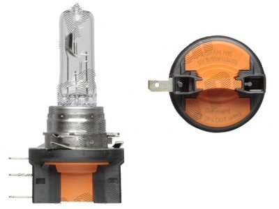 Žarulja SRL H15