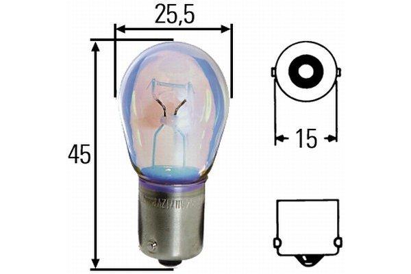 Žarulja SRL P21W