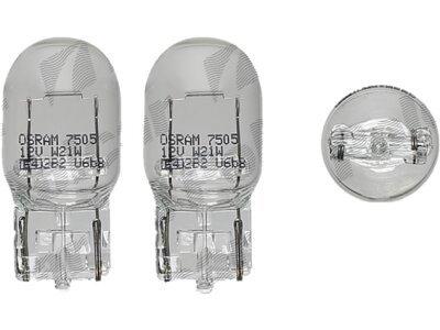 žarulja W21W Hella - 99ZS139H (1 kos)