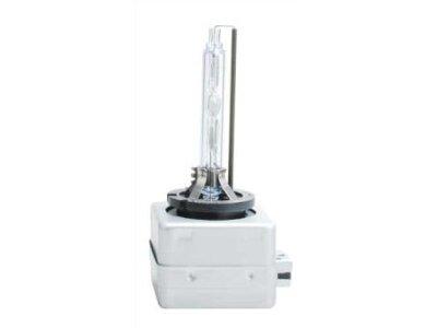 Žarulja za far M-Tech D1S