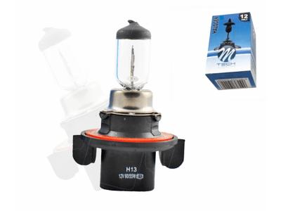 Žarulja za far M-Tech H13