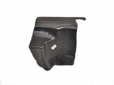 Zaščita alternatorja Opel Corsa 00- dizel