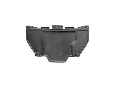 Zaščita menjalnika Audi A4 01-05