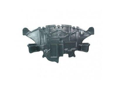 Zaščita motorja Audi A2 00-