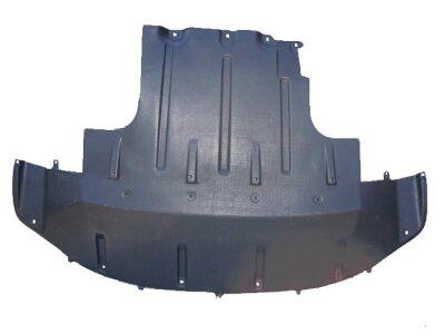 Zaščita motorja AUDI Q7 05-