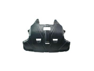 Zaščita motorja Fiat Doblo 01-05