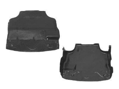 Zaščita motorja Ford Escort VII 95-00