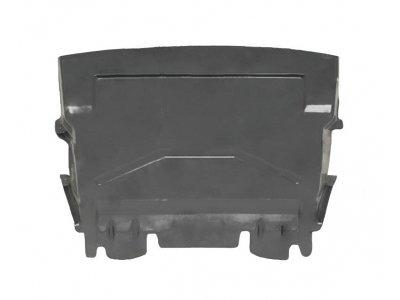 Zaščita motorja Ford Scorpio 95-