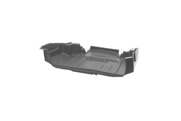 Zaščita motorja Mercedes Sprinter -00 spodnja