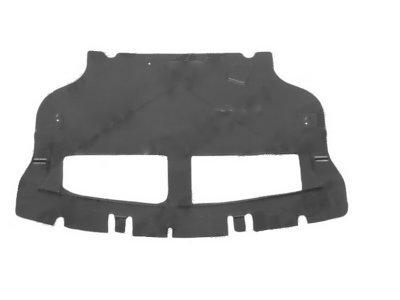 Zaščita motorja MINI One/Cooper 07-