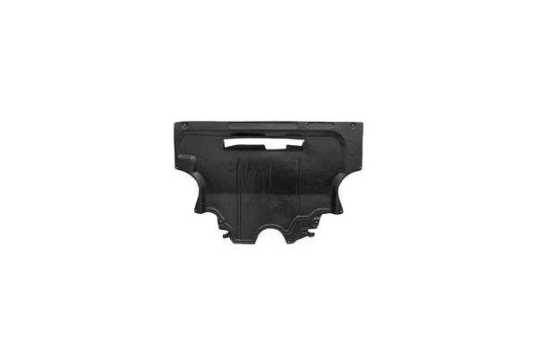 Zaščita motorja Renault LAGUNA 94-00