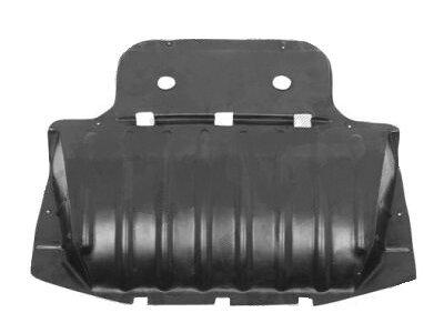 Zaščita motorja Renault Trafic 80-01