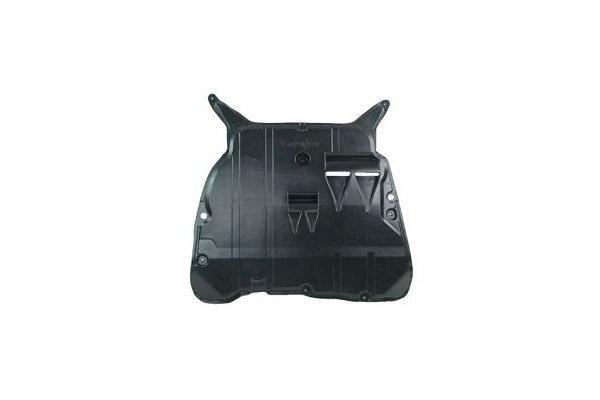 Zaščita motorja Volvo S60 00-