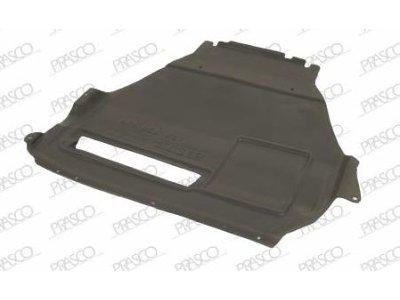 Zaščita pod motorjem CI4201900 - Citroen, Peugeot, Premium, TUV Rheinland certifikat