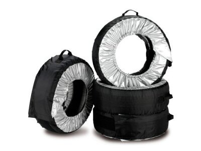 Zaščita za pnevmatike, posamično