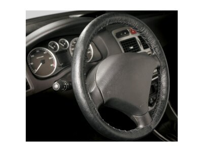 Zaščita za volan Car Classic, S velikost