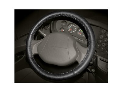 Zaščita za volan Van Classic B