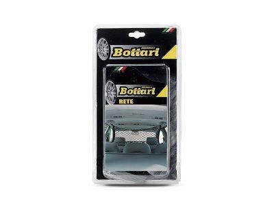 Zaščitna mreža za prevoz živali Bottari 70 x 110 - 60 x 100