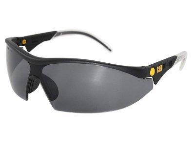 Zaščitna očala CAT Digger, zatemnjena