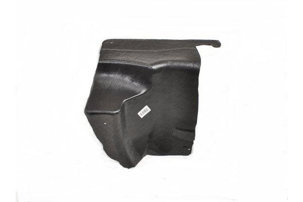 Zaštita alternatora Opel Corsa 00- dizel