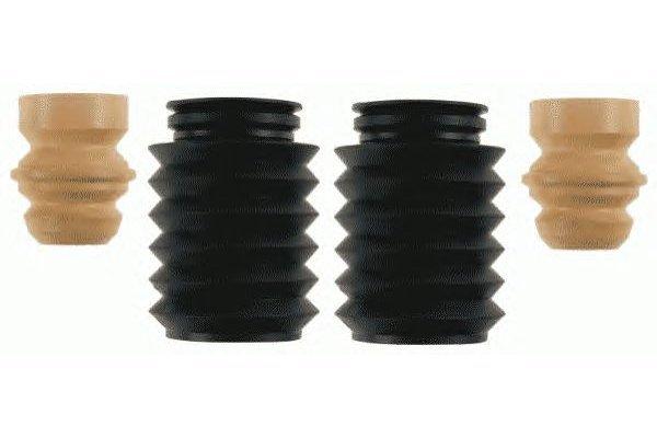 Zaštita amortizera od prašine  BMW Serije 3 98-06