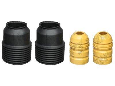 Zaštita amortizera od prašine G2214032B - Citroen C25 86-94
