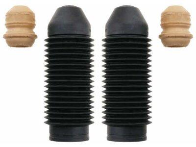 Zaštita amortizera od prašine S030008 - Honda Accord 93-97, stražnji
