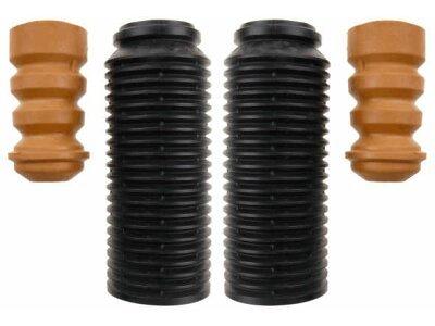 Zaštita amortizera od prašine S030047 - Mazda 323 85-04, stražnja