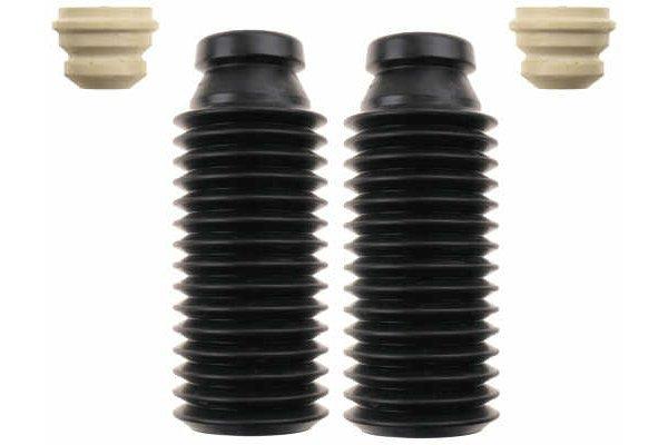 Zaštita amortizera od prašine S030051 - Dodge Caravan 96-01