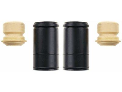 Zaštita amortizera od prašine S030053 - Volvo S40 96-04