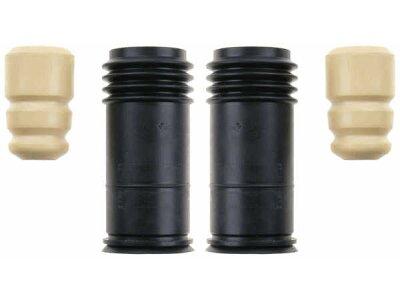Zaštita amortizera od prašine S030056 - Volvo V40 96-04, zadnji