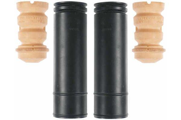 Zaštita amortizera od prašine S030059 - Volkswagen Lupo 98-05, zadnji