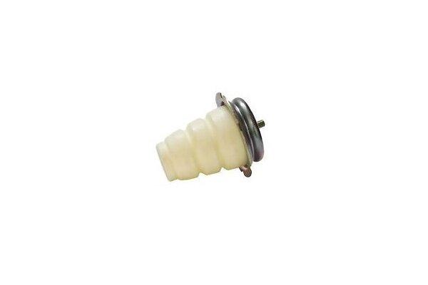 Zaštita amortizera od prašine S030061 - Citroen Jumper 94-06, zadnji
