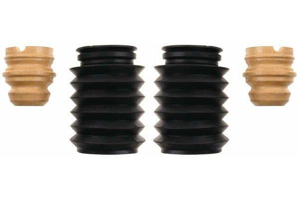 Zaštita amortizera od prašine S030065 - BMW Serije 3 98-12