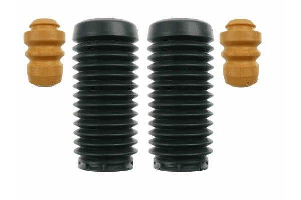 Zaštita amortizera od prašine S030070 - Mazda 2 03-07