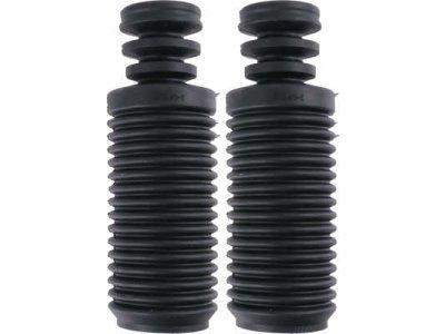 Zaštita amortizera od prašine S030083 - Nissan Almera 00-06