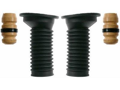 Zaštita amortizera od prašine S030086 - Toyota Avensis 03-08